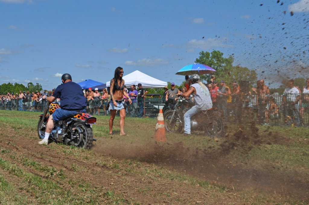 Dodge Dealers In Iowa >> 38th Annual A.B.A.T.E. of Kansas Labor Day Rally - Perry Lake, Kansas - Cycle Connections ...