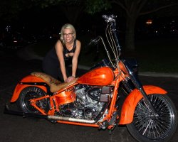 Cover Bike & Cover Model Search at Blue Springs Harley-Davidson - Blue Springs Missouri