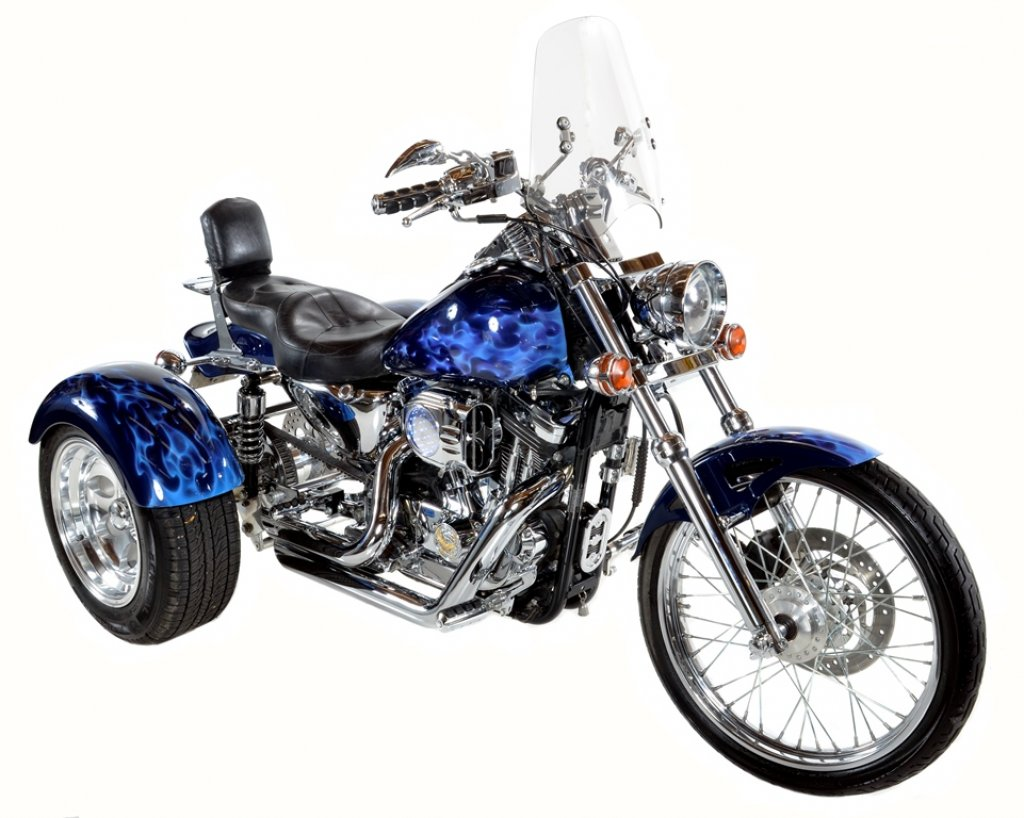 2001 Harley-Davidson Sportster Trike - Cycle Connections Motorcycle on hunter light wiring diagram, harley electric starter diagram, harley light housing diagram, harley electrical diagram, harley light bulb chart, ford light wiring diagram,