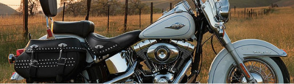 Gail S Harley Davidson Rentals Cycle Connections Motorcycle Magazine