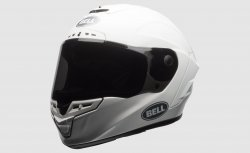 2018's Innovation: Bell Star MIPS Helmet Review Written By: Ashton Blagden