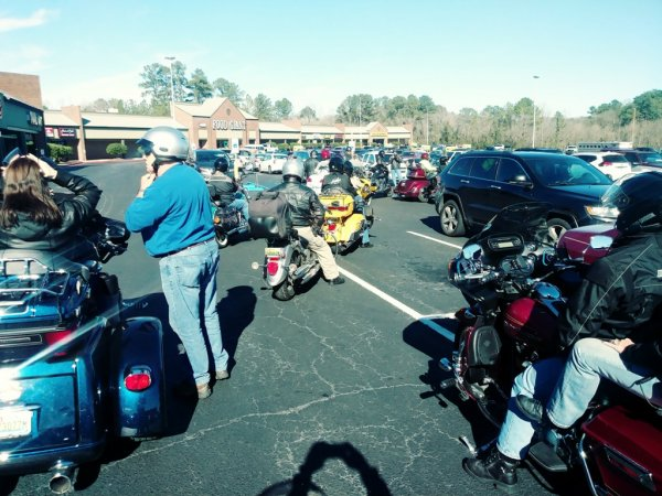 "One Eighty Church Ride- Springville, Alabama…                                             Written by: ""Fuzzy"""
