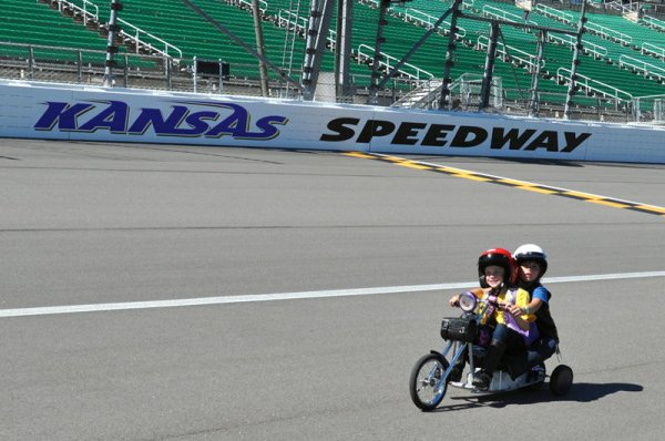 19th Annual Kansas City Bikers for Babies® RIDE – Kansas City, Kansas