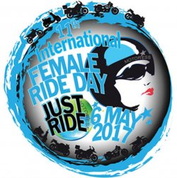 Upcoming Women Rider Events