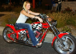 Cover Bike & Cover Model Search at Worth Harley-Davidson - Kansas City, Missouri