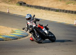 Zero Motorcycles To Race The 100th Anniversary Of The Pikes Peak International Hillclimb
