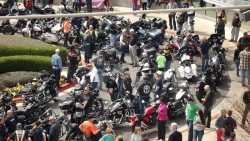 12th Annual Kelsi Long Memorial Ride – Augusta, Georgia